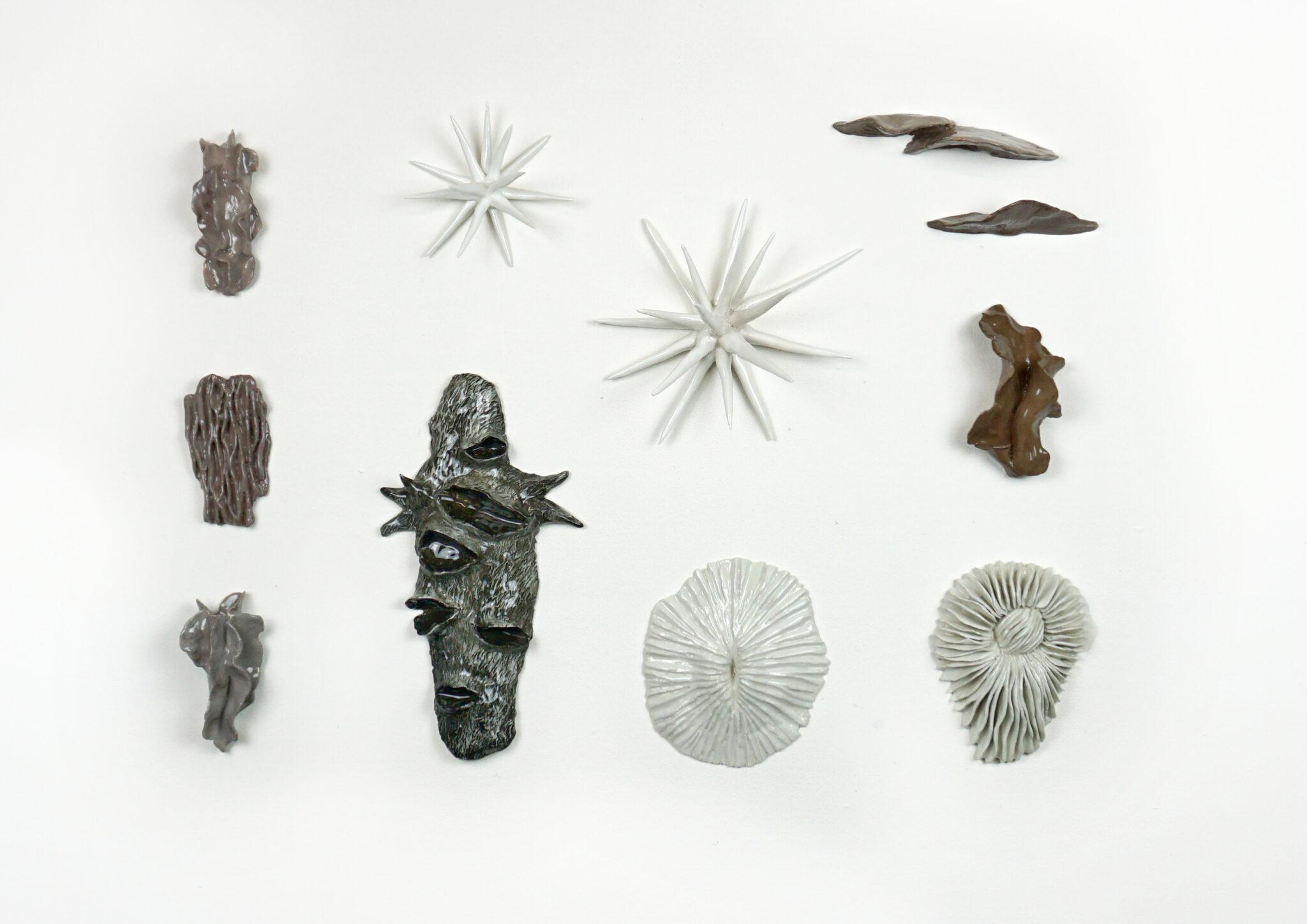 Untitled - Anna Marzuttini